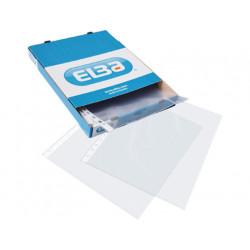 Elba 400005366 Fundas PP Folio
