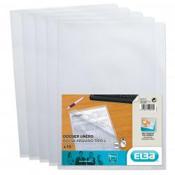 Elba 400005376 Uñero folio