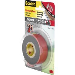 Scotch 40021915A Cinta permanente