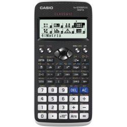 CASIO FX-570SP X II