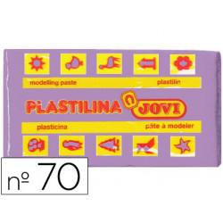 Plastilina Jovi 70 lila