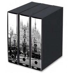 Archivador Kaos Il Duomo Milano