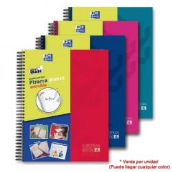 Ebook4 A4+Write&Erase 4 colores