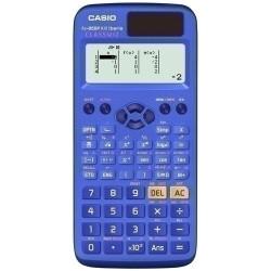 Calculadora Cientifica CASIO FX-85ES PLUS
