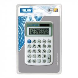 Calculadora Sobremesa MILAN 40918BL