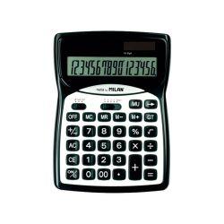 Calculadora Grande MILAN 152016