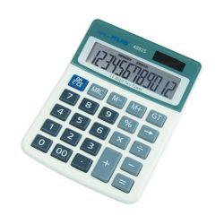 Calculadora 12 Digitos MILAN 40925BL