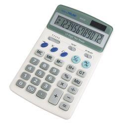 Calculadora MILAN 40920