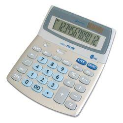 Calculadora   MILAN 152512BL