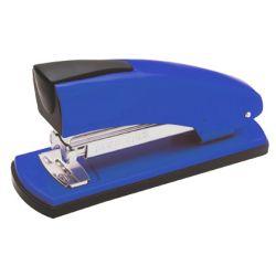 Grapadora Petrus Mod. 2001  Azul