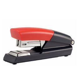 Grapadora Petrus Mod.236 grapado plano  Rojo