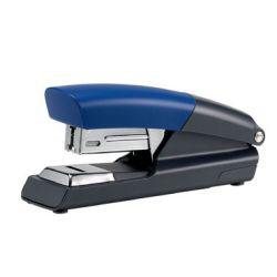 Grapadora Petrus Mod.236 grapado plano  Azul