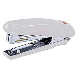Grapadora Max HD-10D