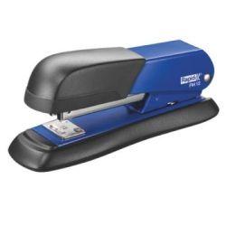 Grapadora Rapid Fashion Metálica FM12  Azul