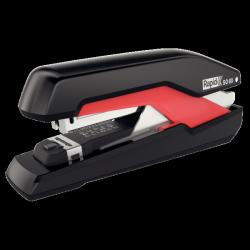 Grapadora Rapid SUPREME O60 Grapado plano y Omnipress