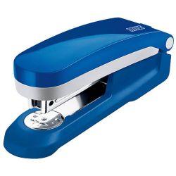 Grapadora Novus Evolution E25  Azul
