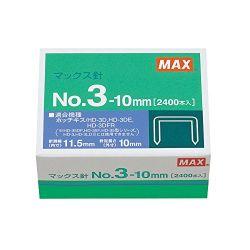 Grapas Max No 3-10 5000u