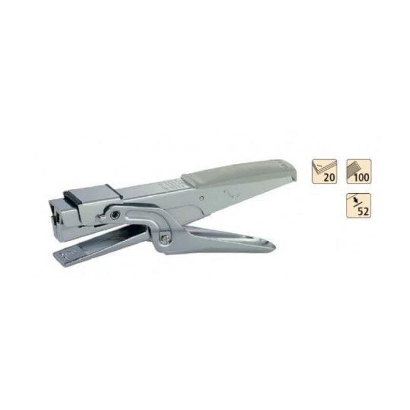 Tenaza Max metálica HP-10