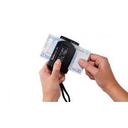 Detector de Billetes Safescan 85