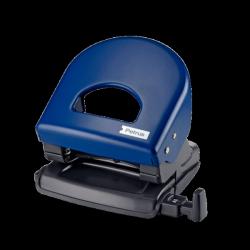 Taladro Metálico Petrus Mod. 62 azul