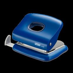 Taladro Rapid fashion Plástico Mod. FC20 azul