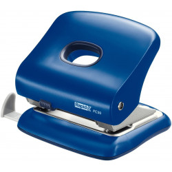 Taladro Rapid Fashion Plástico Mod. FC30 azul