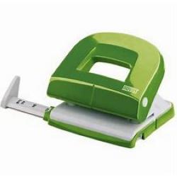 Taladro Novus E216 verde brillante
