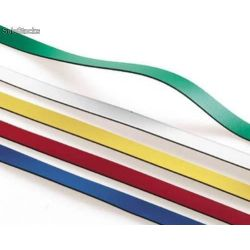 Bandas Magnéticas Plannings  1,8x50cn