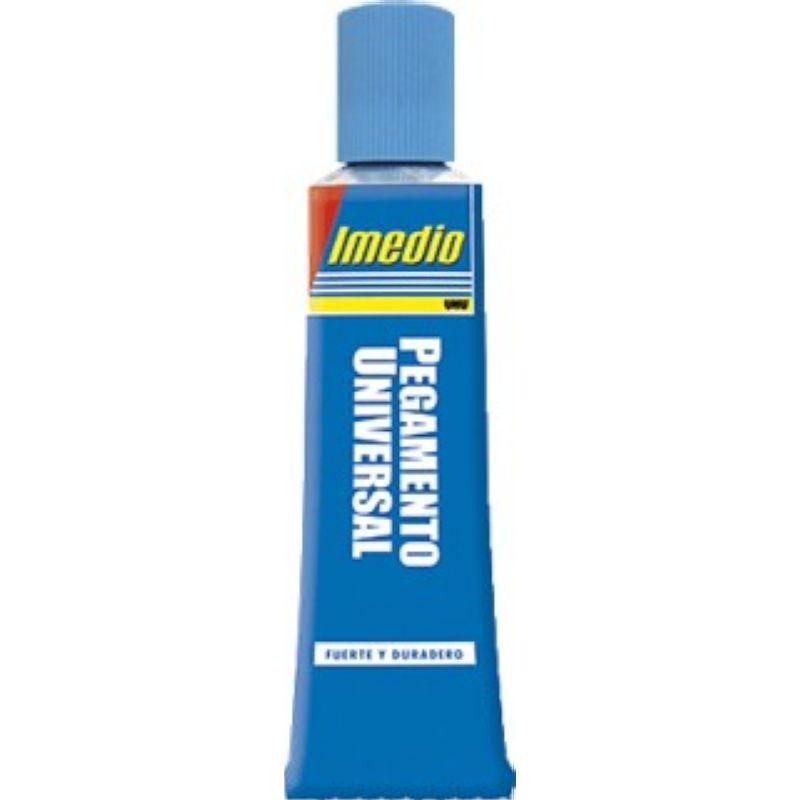 Adhesivo universal Imedio
