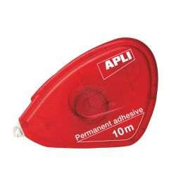 Adhesivo aplicador APLI