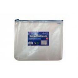 Bolsas Multiuso FRAGA  335x255
