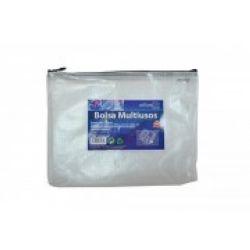 Bolsas Multiuso FRAGA  305x230