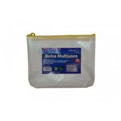 Bolsas Multiuso FRAGA  240x190