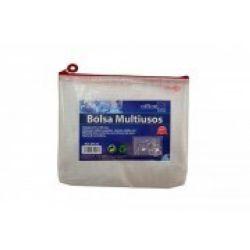 Bolsas Multiuso FRAGA  215x185
