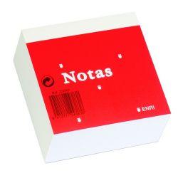 Taco Notas Enri Liso 10x10x5 cn