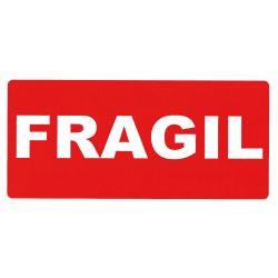 Etiquetas APLI FRAGIL