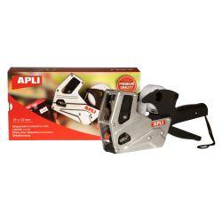 Etiquetadora APLI Premium